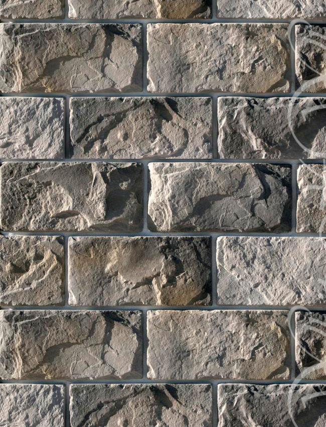 Декоративный  камень Шеффилд 431-80