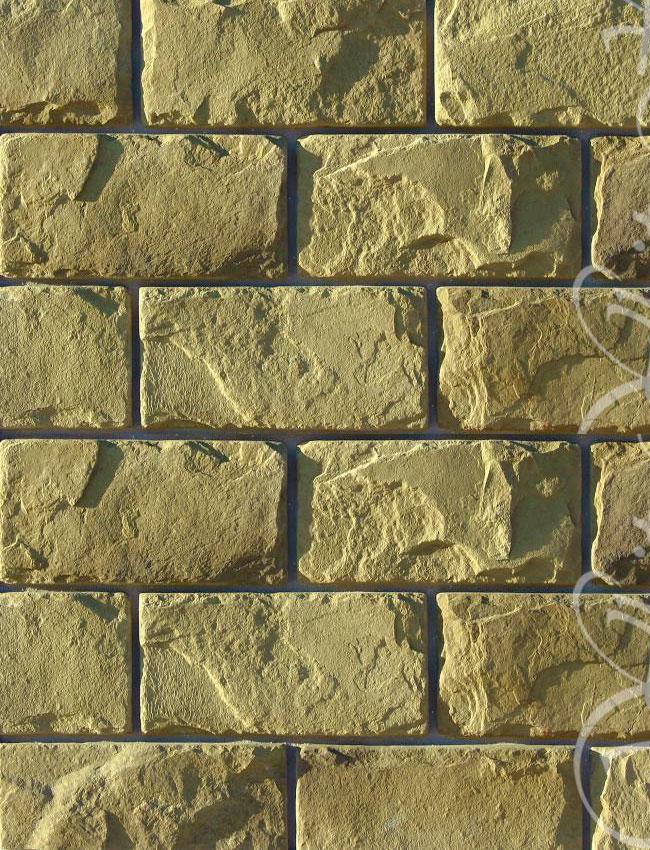 Декоративный  камень Шеффилд 431-90