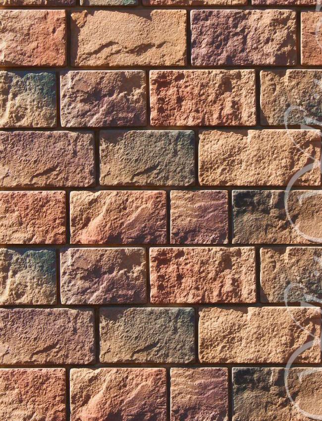 Декоративный  камень Шинон 413-40