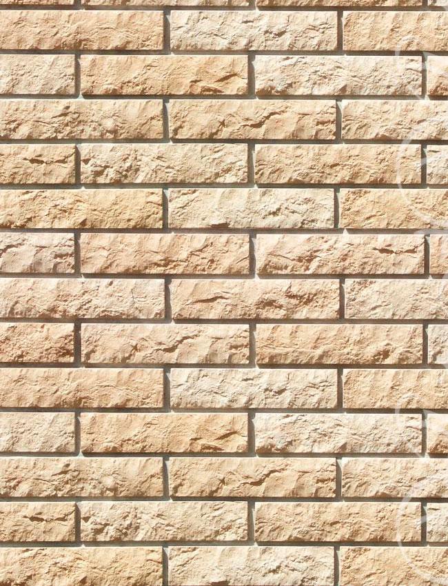 Декоративный камень Толедо 400-20