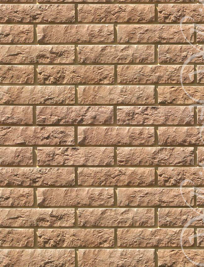 Декоративный камень Толедо 400-40