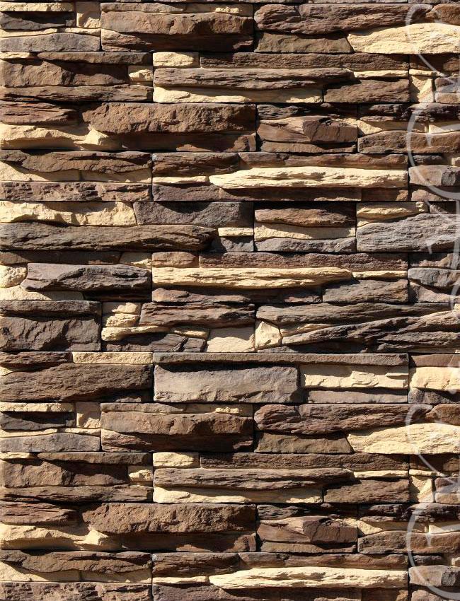 Декоративный камень Уорд Хилл 131-20