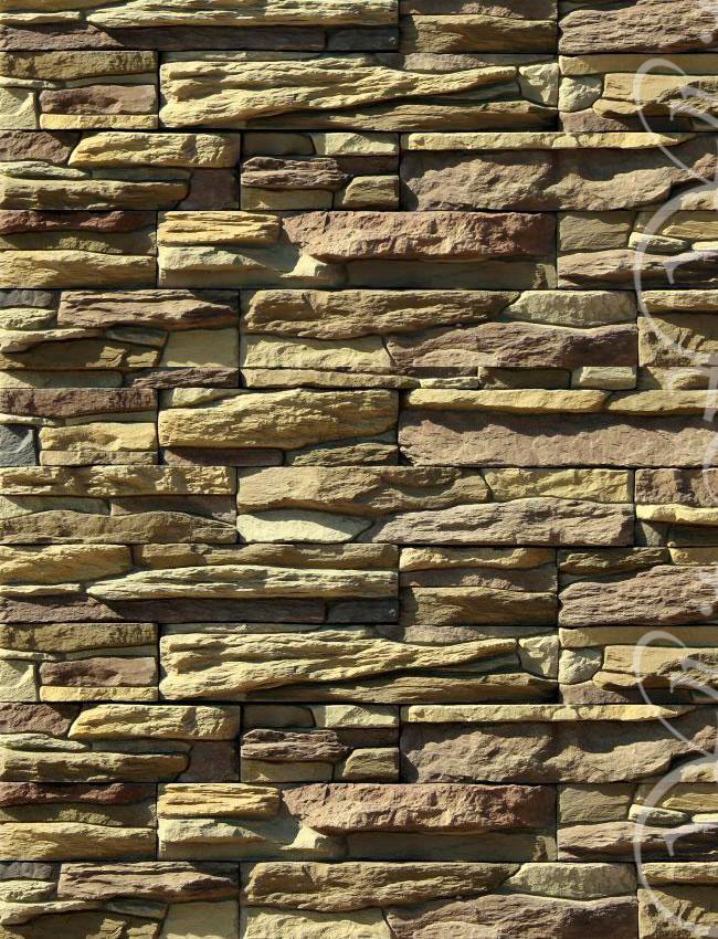 Декоративный камень Уорд Хилл 131-90