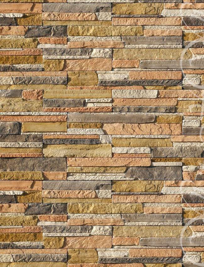 Декоративный камень Зендлэнд 241-10