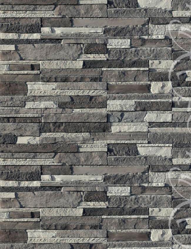 Декоративный камень Зендлэнд 242-80