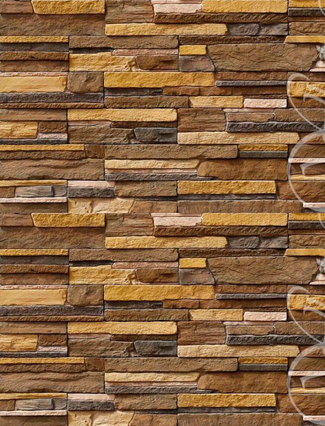 Декоративный камень Зендлэнд 245-40