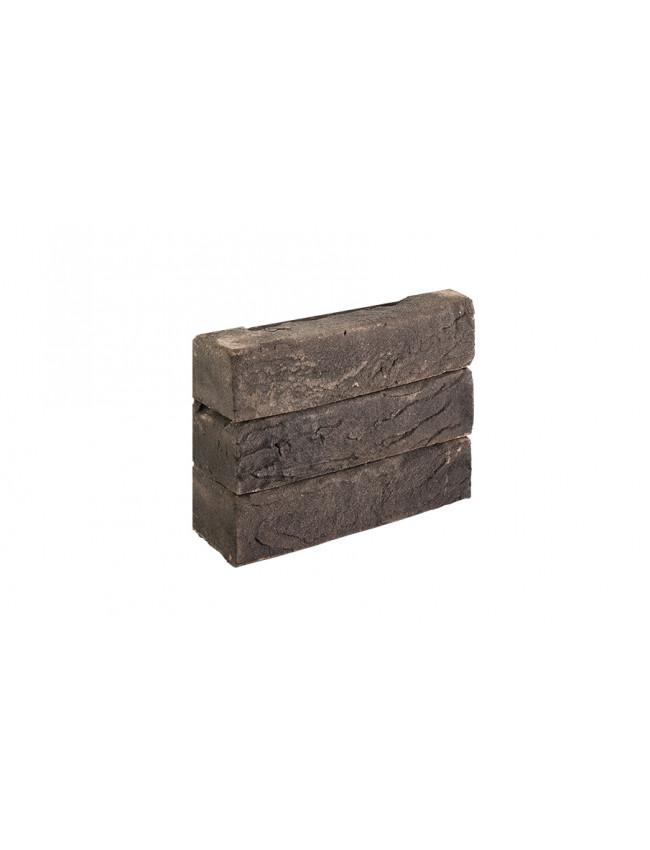Клинкерная плитка H006/2 Донские зори Дивногорье, 250*60*65 мм