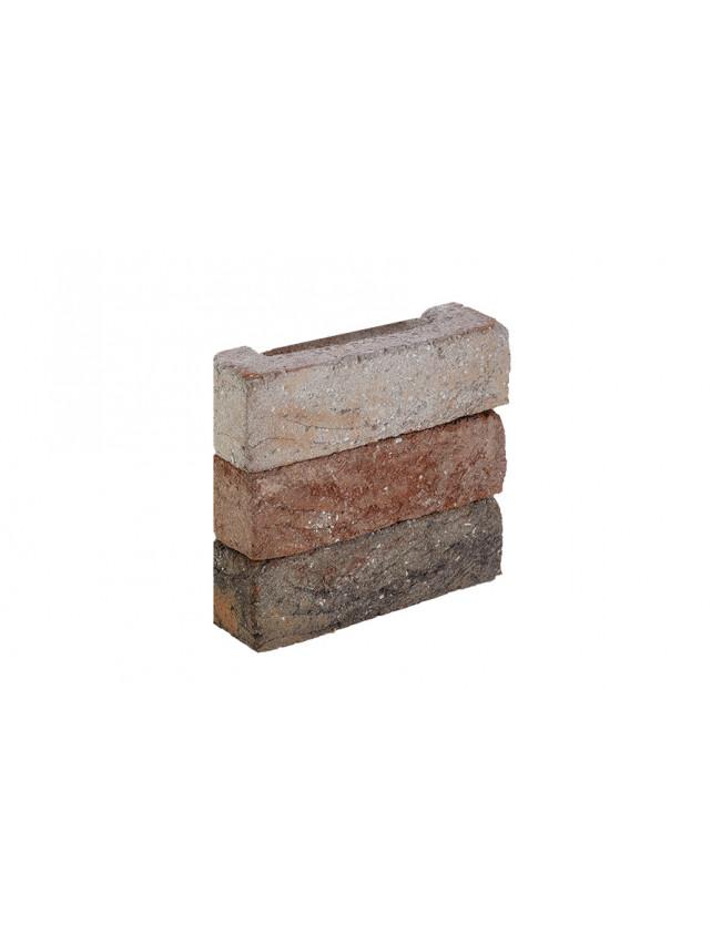 Клинкерная плитка W159/2 Донские зори Екатерининское, 215*50*65 мм