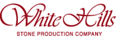 White Hills - цена производителя